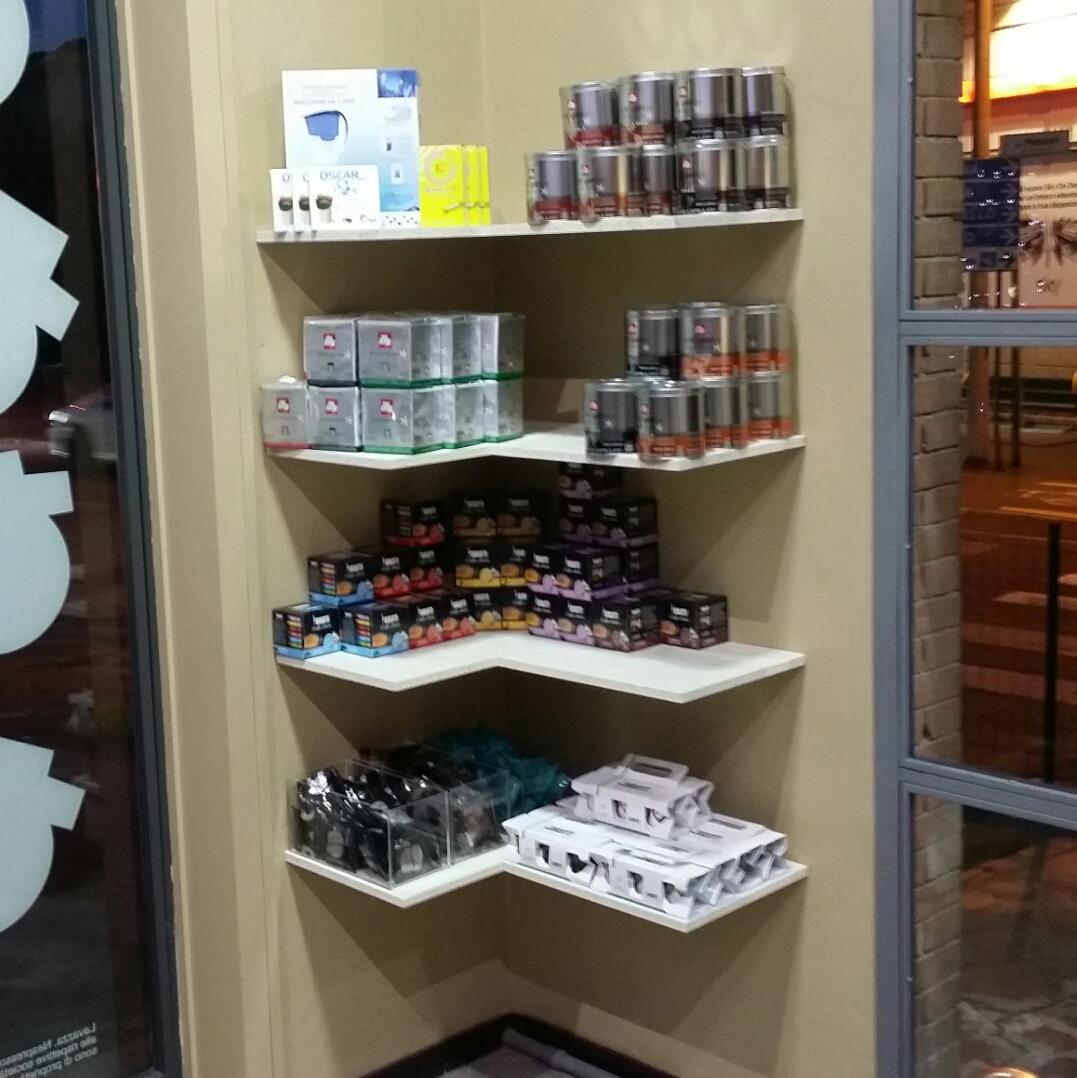 negozi arredamento modena e provincia: modena si trova nel mezzo ... - Negozi Arredamento Modena E Provincia